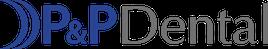 ppdental-logo
