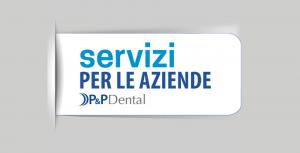servizi per le aziende PP dental