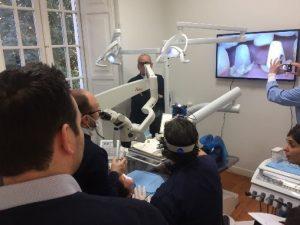 PP dental corso