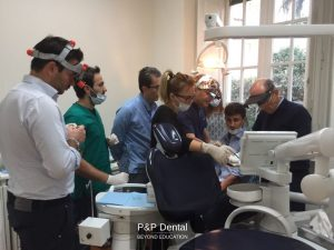 corso protesi fissa 3