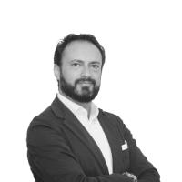 Fabio Scognamiglio